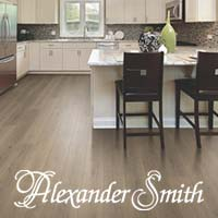 Flooring On Pasadena S Largest Selection Of Floor Covering